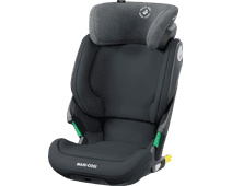 Maxi-Cosi Kore Authentic Graphite