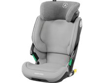 Maxi-Cosi Kore Authentic Grey