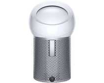 Dyson Pure Cool Me Wit/Zilver
