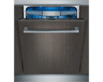 Siemens SN678X36UE / Built-in / Fully integrated / 81.5 - 87.5cm