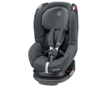 Maxi-Cosi Tobi Authentic Graphite