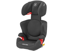 Maxi-Cosi Rodi XP FIX Basic Black