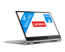 Lenovo IdeaPad C340-14IML 81TK00LEMB Azerty