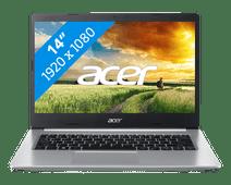 Acer Aspire 5 A514-53-556R AZERTY