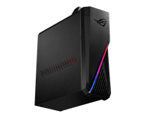 Asus ROG G15DH-NL004T