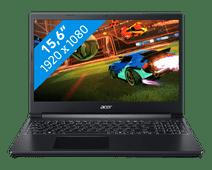 Acer Aspire 7 A715-41G-R055 Azerty