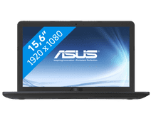 Asus X543MA-DM1008T-BE AZERTY