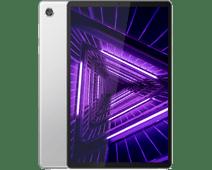 Lenovo Tab M10 Plus 64GB Wifi Zilver