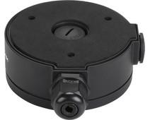 Foscam FAB61 waterproof junction box
