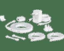 Philips Hue Lightstrip Plus White & Color Bluetooth 4m Basisset