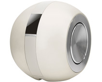 Bowers & Wilkins PV1D Wit
