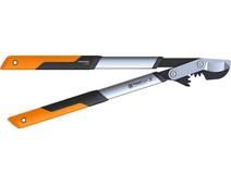 Fiskars PowerGear X Bypass LX94 M
