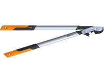 Fiskars PowerGear X Bypass LX98 L