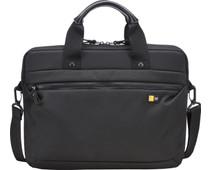 Case Logic Bryker Attaché 13'' Noir