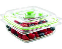 Foodsaver Fresh Boîte de Conservation 0,7 L