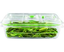Foodsaver Fresh boîte de conservation 2,3 L