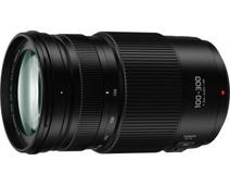 Panasonic MFT 100-300 mm f/4.0-5.6 II Lumix G Vario