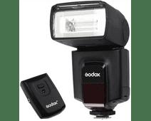 Godox Speedlite TT560 II