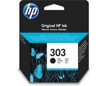 HP 303 Black (T6N02AE)