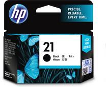 HP 21 Cartridge Black (HPC9351A)