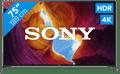 Sony KD-75XH9505 (2020)