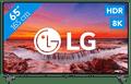 LG 8K 65NANO956NA (2020)