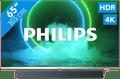 Philips 65PUS9435 - Ambilight (2020)