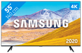 Samsung Crystal UHD 55TU8000 (2020)