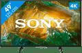 Sony KD-49XH8096 (2020)