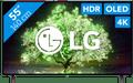 LG OLED55A16LA (2021)
