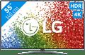 LG 55NANO886PB (2021)