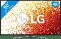 LG 50NANO816PA (2021)