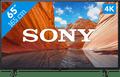 Sony KD-65X80J (2021)