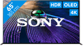 Sony Bravia OLED XR-65A90J (2021)