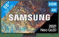 Samsung Neo QLED 55QN92A (2021)