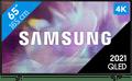 Samsung QLED 65Q64A (2021)