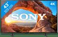 Sony KD-43X85J (2021)
