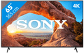 Sony KD-65X85J (2021)