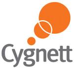 Cygnett