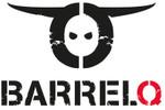 BarrelQ