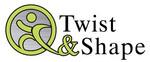 Twist & Shape