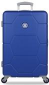 SUITSUIT Caretta Spinner 65 cm Bleu éclatant
