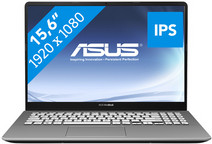 Asus VivoBook S V530UN-BQ214T-BE Azerty