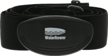 WaterRower ANT + Heart rate sensor