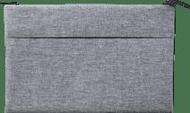 Wacom Intuos Soft Case Medium Grijs