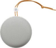 Bang & Olufsen BeoPlay A1 Gris