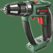 Bosch PSB 18 LI-2 (zonder accu)