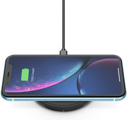 Belkin Boost Up Wireless Charger 10W Black