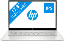 HP Envy 17-ce1000nb Azerty