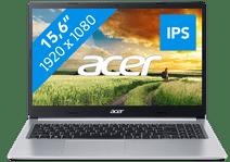 Acer Aspire 5 A515-54G-51CR Azerty